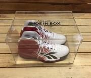 shoeinbox-dk-model-large