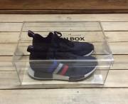 shoeinbox-dk-model-medium