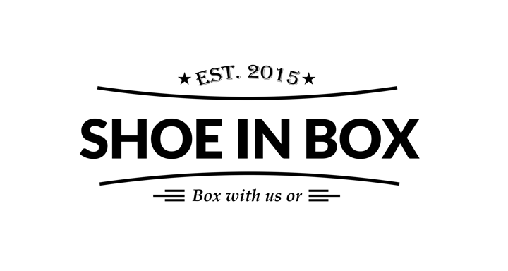 Shoeinbox