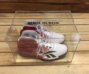 shoeinbox.dk-model-large
