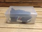 "Easy ""PUSH UP"" Sneaker Shoe Box"