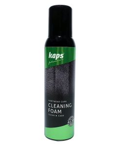 Cleaning Foam Skum KAPS 150 ml
