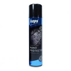 Nano Protector Spray KAPS 400 ml