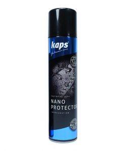 Nano Protector Spray KAPS 400 ml