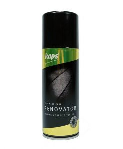 Renovator Color Spray Neutral KAPS 200 ml