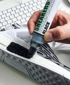 SneakersER Midsole Pen 10mm i Sort