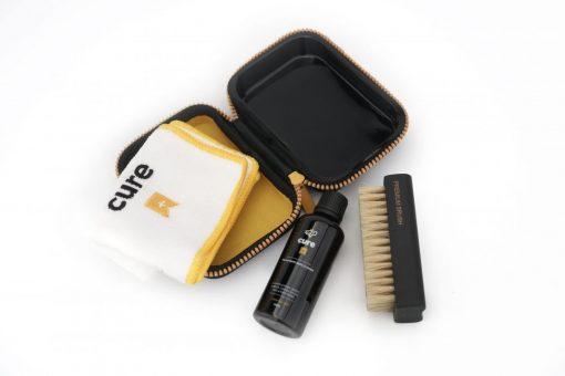 Crep Protect Kit