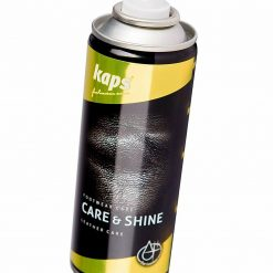 Kaps Care & Shine 200ml
