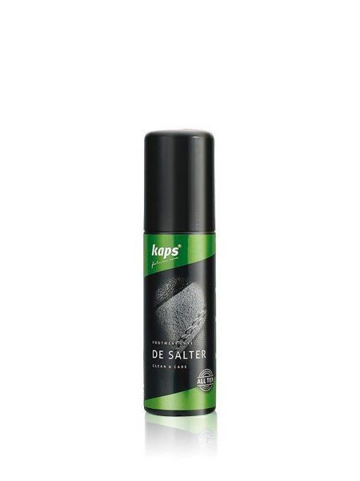 Kaps De Salter Stift 75ml