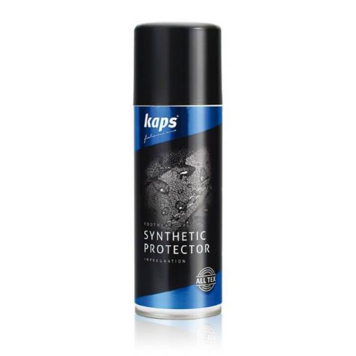 Kaps Synthetic Protector 200ml